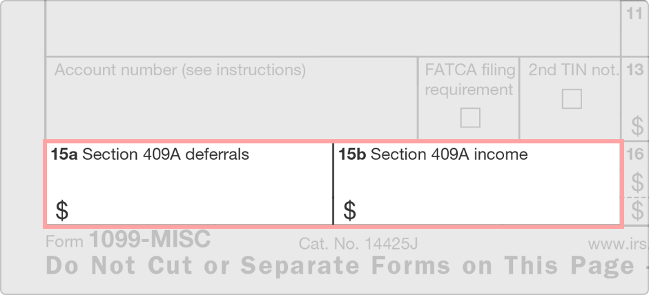 1099 Misc Form Create Download For Free Formswift
