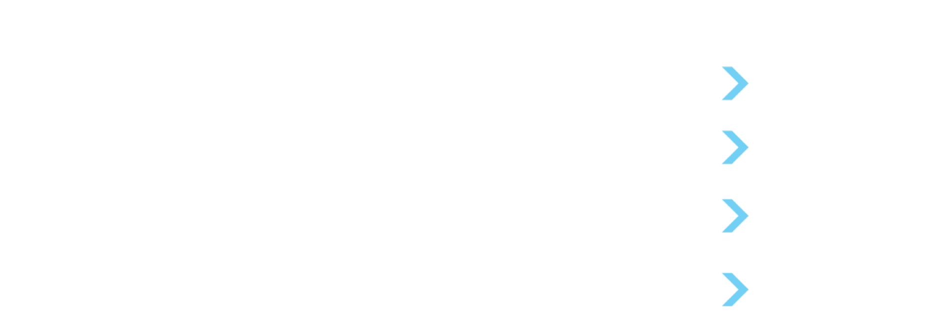 How to Determine if You are Self Employed